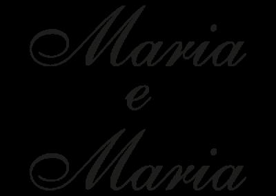Maria-e-Maria