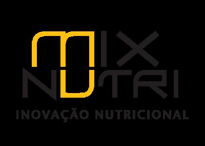Mix-nutri